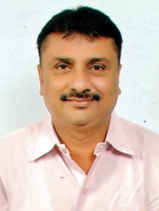 dhagatvijaybhai