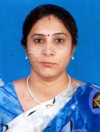 joshiswatiben