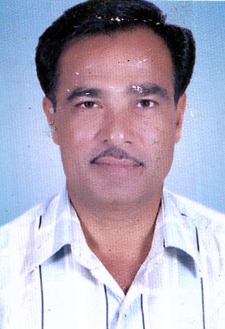 kumbhaniratanjibhai