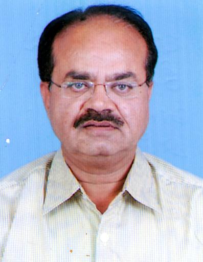 makwanadhirajkumar