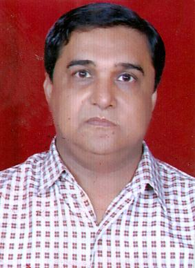 sadhukanaiyalal
