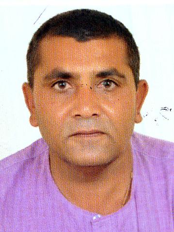 sakhiyarameshkumar
