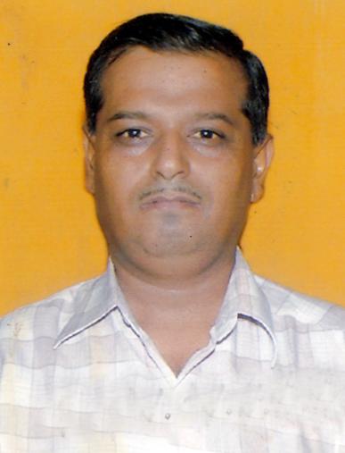 tankrajeshbhai